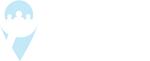 atrakto-logo-white-AL.png
